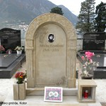 Gradsko groblje Kotor