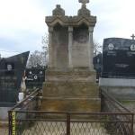 Izdrzljivi Stari Spomenici
