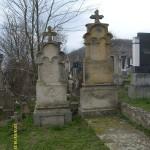 Stari Spomenici