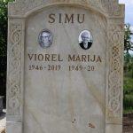 Simu_spomenik_2